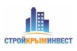 СтройКрымИнвест 2016. Логотип выставки