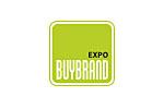 BUYBRAND TRANSCAUCASIA 2017. Логотип выставки