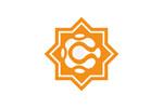 Turkmentel 2021. Логотип выставки