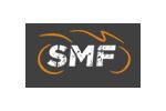 Thessaloniki SMF 2017. Логотип выставки