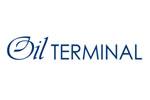 Oil Terminal 2019. Логотип выставки