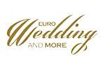 Euro Wedding and More 2019. Логотип выставки