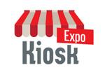 Kiosk Expo 2017. Логотип выставки