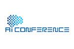AI Conference 2019. Логотип выставки