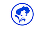 Современная женщина 2021. Логотип выставки