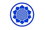 АгроПродЭкспо 2022. Логотип выставки
