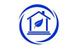 ИнноСтрой 2019. Логотип выставки