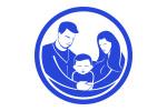Семейные традиции 2021. Логотип выставки