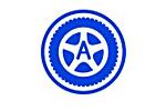 Уральский автосалон. Коммерческий транспорт 2021. Логотип выставки