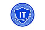 Безопасность. IT-технологии. Коммуникации. Связь 2021. Логотип выставки