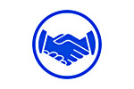Южно-уральский инвестиционный форум 2019. Логотип выставки