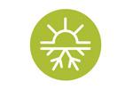 SOCHI KLIMAHOUSE 2017. Логотип выставки