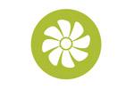 SOCHI AQUATHERM 2017. Логотип выставки