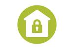 ALL SECURITY 2017. Логотип выставки