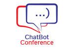 ChatBot Conference 2017. Логотип выставки