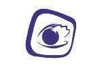 Байкальский ювелирный салон 2021. Логотип выставки
