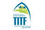 Туризм на Шелковом пути 2019. Логотип выставки