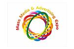 Mass Media and Advertising Expo 2018. Логотип выставки