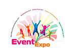 Event Expo 2019. Логотип выставки