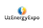 UzEnergyExpo 2020. Логотип выставки