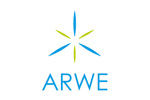 ARWE 2019