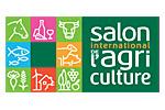 Paris International Agricultural Show / Salon International de l'Agriculture 2022. Логотип выставки