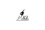 Канцелярское дело 2021. Логотип выставки