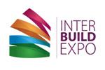 InterBuildExpo 2020. Логотип выставки