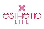 Esthetic Life 2017. Логотип выставки