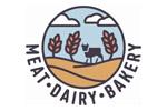 Meat.Dairy.Bakery 2017. Логотип выставки