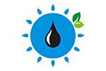 САХАПРОМЭКСПО 2021. Логотип выставки