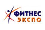 ФИТНЕС ЭКСПО 2017. Логотип выставки