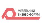 Мебельный бизнес-форум 2019. Логотип выставки