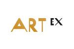 ARTEX 2017. Логотип выставки