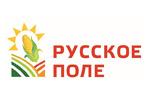 Русское поле 2017. Логотип выставки