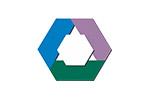 Полимеры и Композиты 2020. Логотип выставки