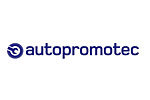 Autopromotec 2022. Логотип выставки