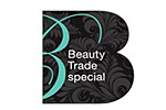 Beauty Trade special 2020. Логотип выставки