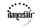 Dancefair 2020. Логотип выставки