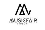 Musicfair 2017. Логотип выставки