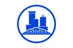 Уральский строительный форум 2019. Логотип выставки