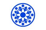 Новогодняя ярмарка Южного Урала 2020. Логотип выставки