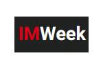 Russian Content Marketing 2016. Логотип выставки