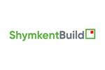 ShymkentBuild 2020. Логотип выставки
