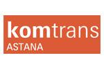 CTECA 2019. Логотип выставки