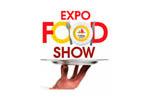 EXPO FOOD SHOW 2021. Логотип выставки