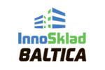 InnoSklad 2018. Логотип выставки
