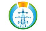 Сибирский энергетический форум 2021. Логотип выставки
