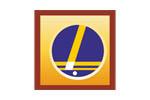 Защита от коррозии. Покрытия 2021. Логотип выставки