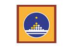 Порошковая металлургия 2021. Логотип выставки
